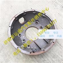 解放变速箱离合器壳1601011-D149 适用解放CA6T138六档/箱