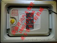 金旅客车配件770型汽车安全出口天窗/金旅客车配件770型汽车安全出口天窗