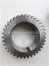 供应发动机曲轴齿轮C3929027//C3912883 3919681