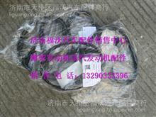重汽曼发动机MC07空调皮带/082V96820-1248