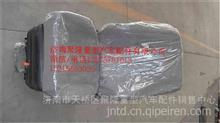 重汽豪沃T7H副座椅安全带总成驾驶室总成大梁壳体车架仪表台/ 810W62305-6330
