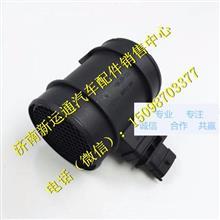 解放虎V空气质量流量计3602140-C697大柴/4DC2