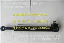 重汽豪威码头车动力油缸总成TZ53718200040