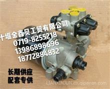 现货供应东风天锦/天龙/大力神空气干燥器总成3543N42-001/3543N42-001