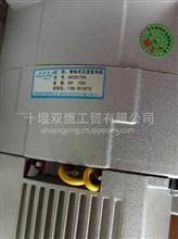 佩特莱8SC3017VA发电机B3204-3701010-002发电机/B3204-3701010-002   8SC3017VA