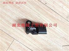 【0281002576】东风雷诺DCI11发动机进气压力传感器/0281002576