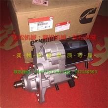 康明斯6BT5.9发动机配件油底壳、康明斯QSL9起动机
