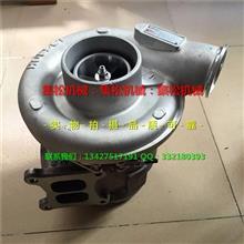 康明斯QSM11发动机配件机油泵/增压器4024967