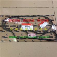 康明斯QSB6.7发动机配件活塞销、气阀室罩密封垫