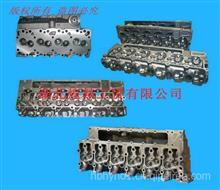 【3973493】供应东风康明斯发动机系列缸盖 缸盖总成/3973493