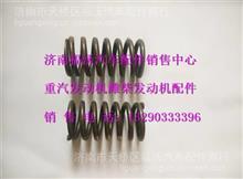潍柴WP2气门弹簧 /612630050005