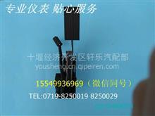 1108010-C1100玄宇电子悬挂式电子油门加速踏板/1108010-C1100