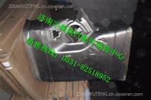 陕汽德龙X3000铁地毯/DZ14251270001