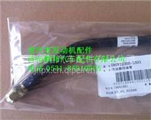 重汽曼MC07喷油泵回油管080V12305-5303/080V12305-5303