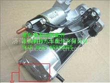 重汽曼MC07起动机080V26201-7236/080V26201-7236