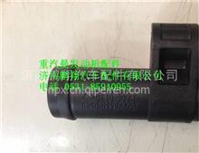重汽曼MC11发动机油气分离器200V01804-0024/200V01804-0024