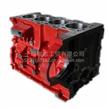优质现货福田康明斯ISF2.8发动机缸体/5261257