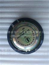 西安陕汽德龙F3000原厂录音机喇叭/DZ9100786011    DZ95189583666