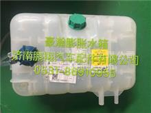 WG9925530003,D7B膨胀水箱总成/WG9925530003