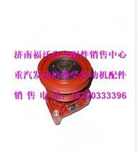 潍柴WP12发动机水泵总成/ 612630060157