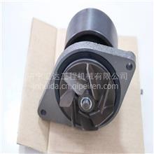 小松PC240-8水泵6754-61-1100原装现货四川成都/PC220-8