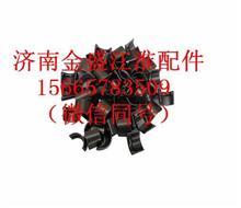 潍柴WD615气门锁夹 江淮发动机配件/61500050025