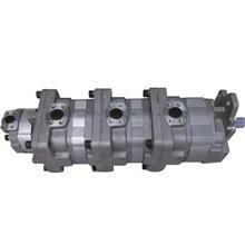 小松齿轮泵705-51-21040/705-51-21040
