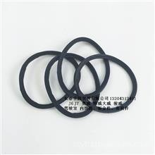 解放J6L原厂密封垫 排气垫 密封圈 排气管接口垫/ 1119082-22A