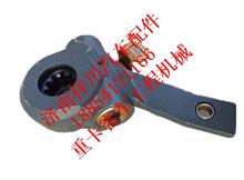 HFF3502130CK1L1(Z)江淮JAC格尔发后制动调整臂/HFF3502130CK1L1(Z)