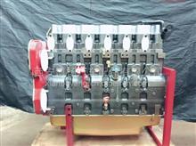 上柴D6114发动机裸机/D6114ZQB