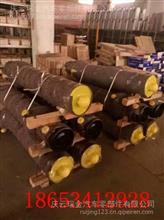 扬州盛达宽体矿用车配件转向直拉杆球头/EZ9K869433101