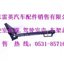 戴姆勒汽车油门踏板/F1124111700005A1247