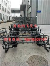 专业供应中国重汽SINOTRUK/豪沃HOWOA7原驶室车门壳配件/VG1095010075