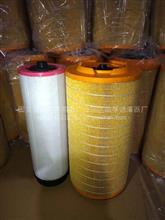 厂家现货供应工程车空气滤芯2852pu质量好    价格低