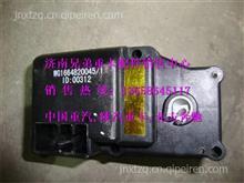 WG1664820045重汽豪沃A7模式风门控制电机/WG1664820045