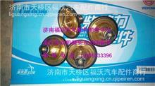 潍柴道依茨226B水冷柴油机节温器芯/13021132