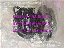 潍柴电动输油泵总成/612600083268