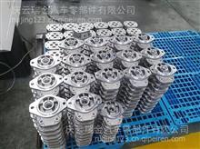 小松齿轮泵705-53-42010/705-53-42010