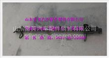 陕汽奥龙横梁总成/SZ197000001