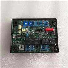 Cummins千赢平台官网超速保护板E000-21042工程机械柴油机频率检测模块/E000-21042