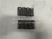 ISF2.8发动机气门弹簧/5307153/5307153