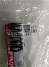 福田康明斯ISF2.8 气门弹簧/5307153/5307153