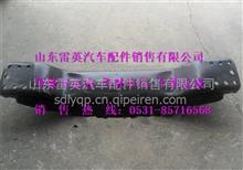 陕汽德龙F3000元宝梁/81.41201,0053