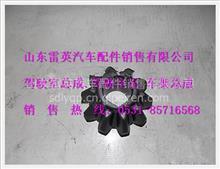 陕汽德龙奥龙行星齿轮/P81.35108.0066
