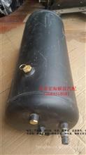 奥威J5储气筒/3513015-367