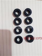 ISBE减震垫Noise Isolator5346963/5346963