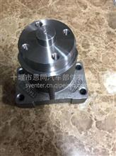 小松PC300-7 PC360-7风扇支架 6743-61-3500/2669867