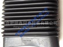 华菱重卡卡车驾驶室覆盖件及车身 华菱汉马发动机原厂正品配件/华菱事故车驾驶室总成价格