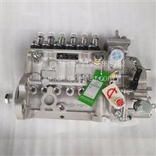 3975877 6P702东风6CT8.3 260马力喷油泵高压燃油泵/3975877 6P702