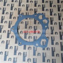 CUMMINS康明斯柴油发动机垫片NT855(M) NTC290机油冷却器盖衬垫/NT855